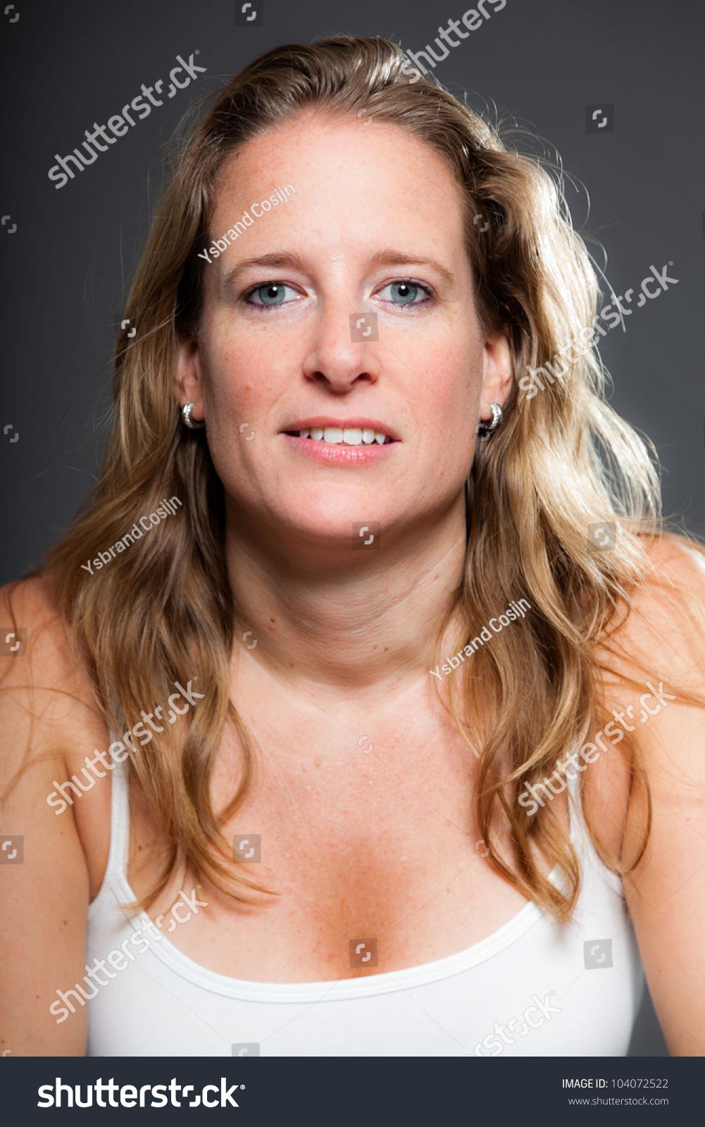 Paparazzi Shona Mcgarty nudes (22 photo), Pussy, Bikini, Feet, cameltoe 2018