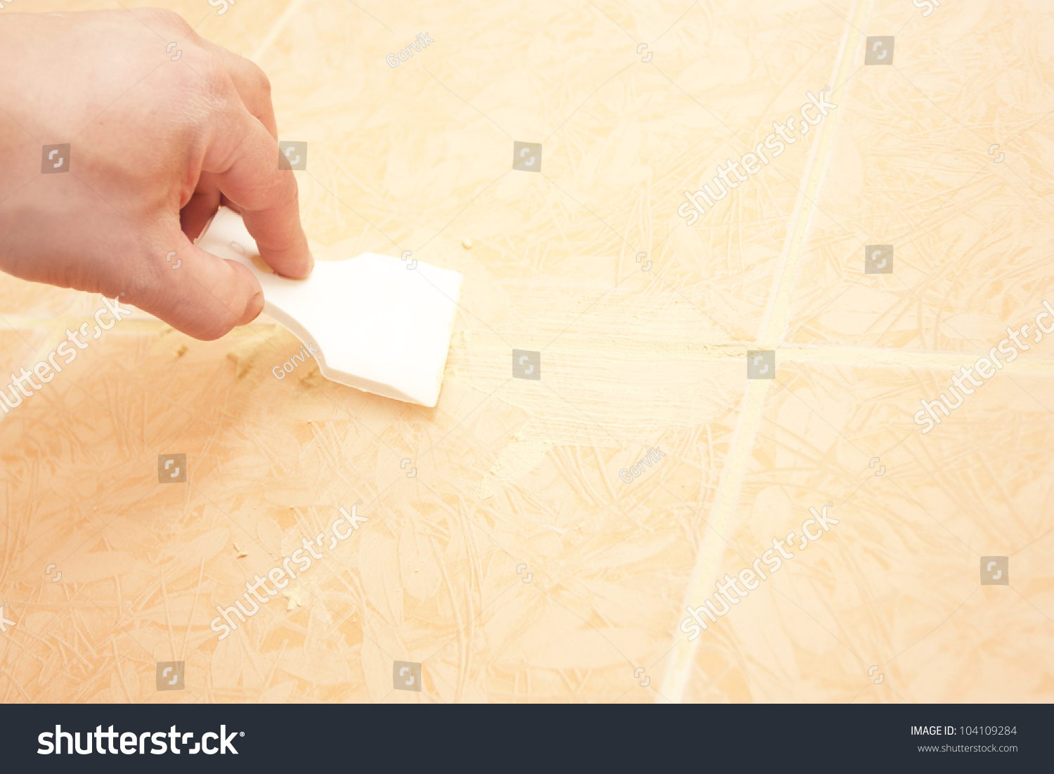 Manufacturing of ceramic tiles image collections tile flooring ceramic tiles manufacturing process in india images tile ceramic tiles manufacturing process in india images tile dailygadgetfo Image collections