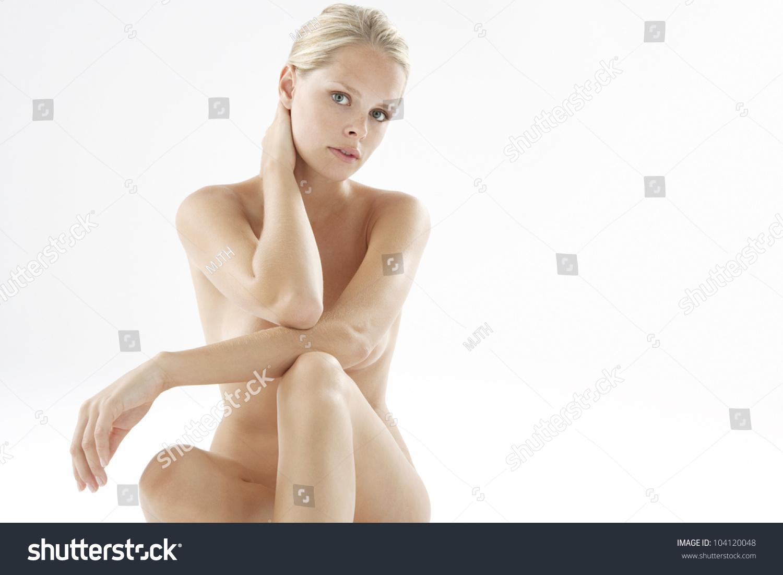 Фото голых худых жон, Голые худенькие девушки с тощими попками и упругими 22 фотография