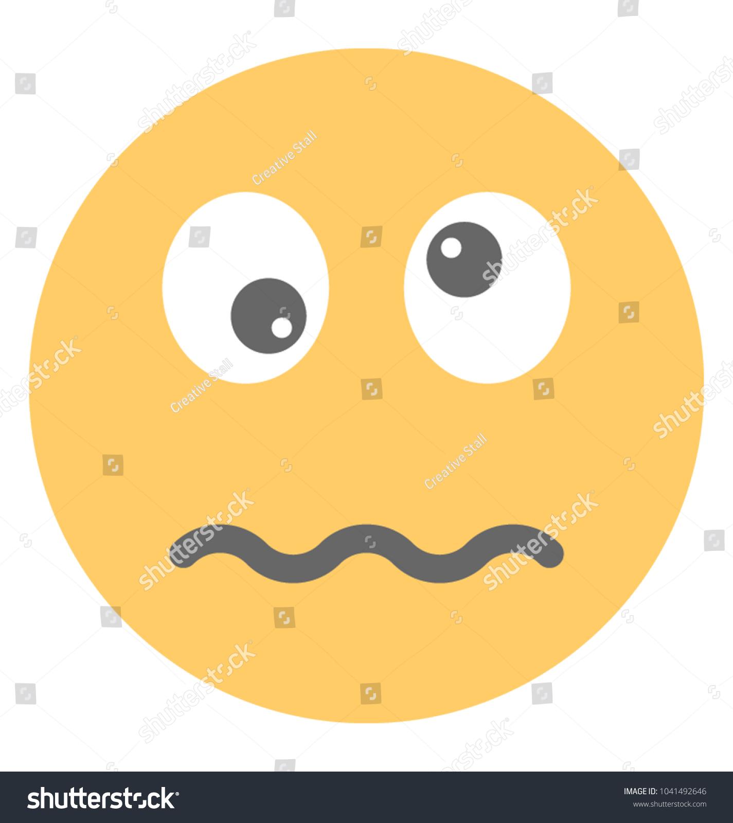 Sad face cartoon pictures impremedia sad face emoticon symbol gallery symbol and sign ideas a sad face emoji depressed smiley stock buycottarizona Gallery
