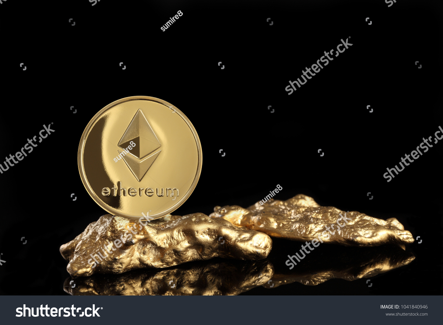 Goldnugget cryptocurrency how to buy bitcoin and ethereum ccuart Image collections