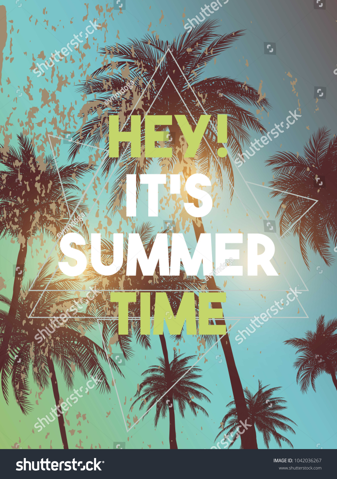 Summer Tumblr Backgrounds