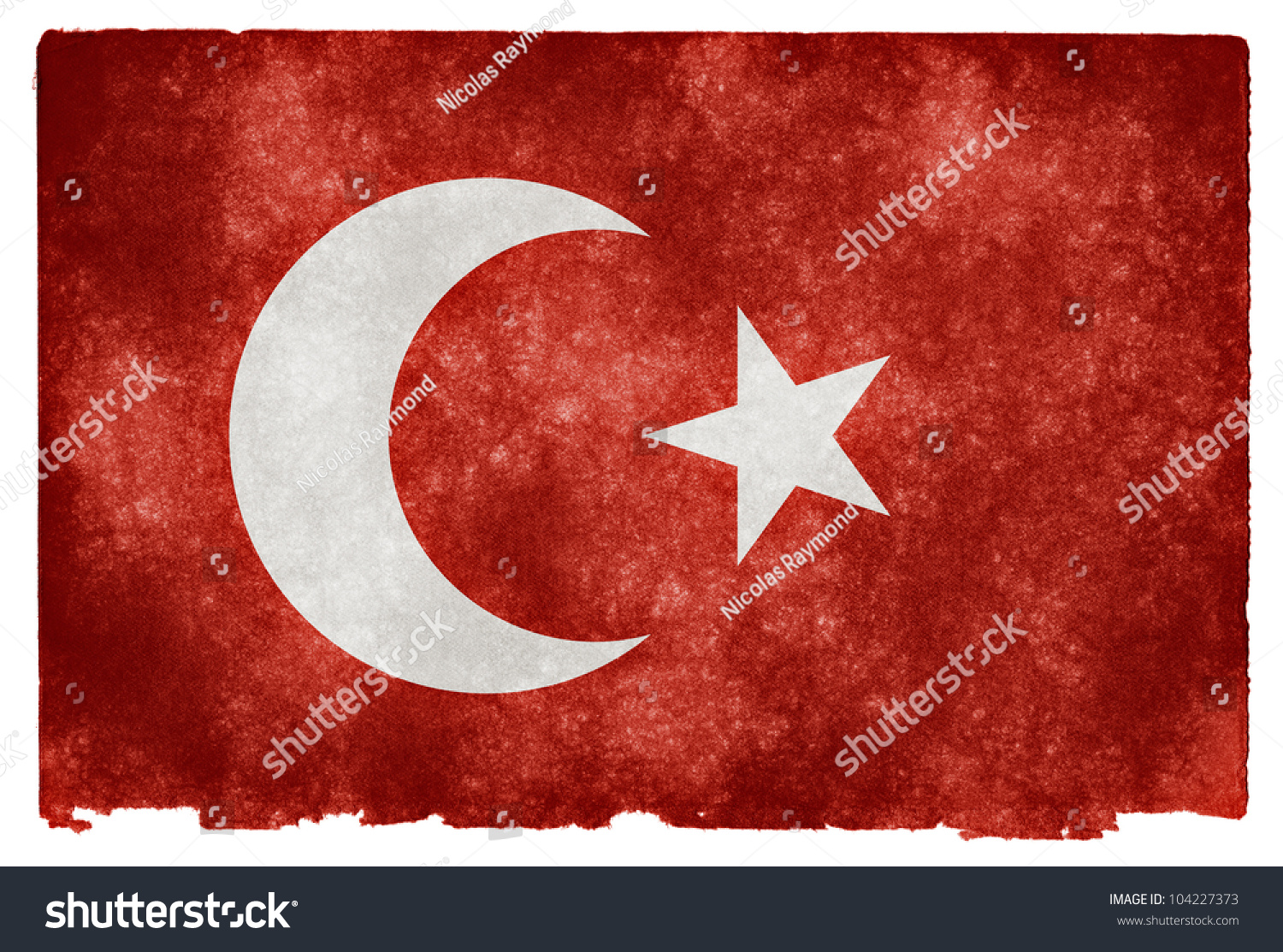 ottoman empire paper Strengths of the ottoman empire discuss why the ottoman empire was famous - history term paper.