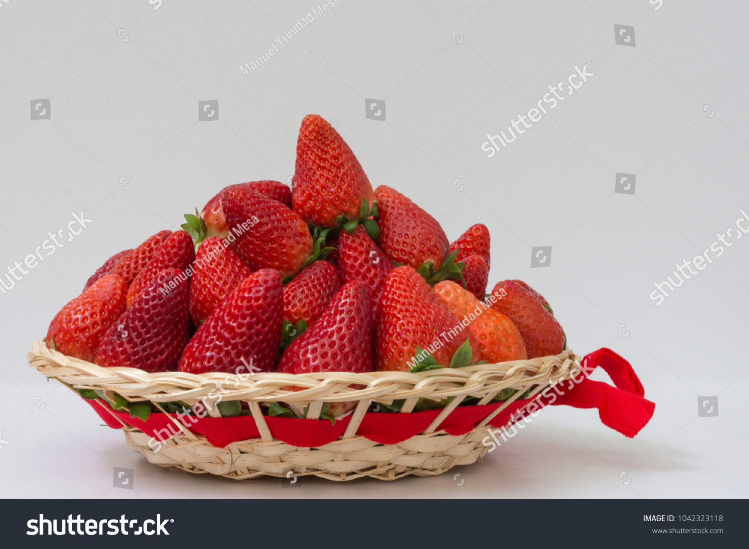 stock-photo-basket-with-strawberries-and