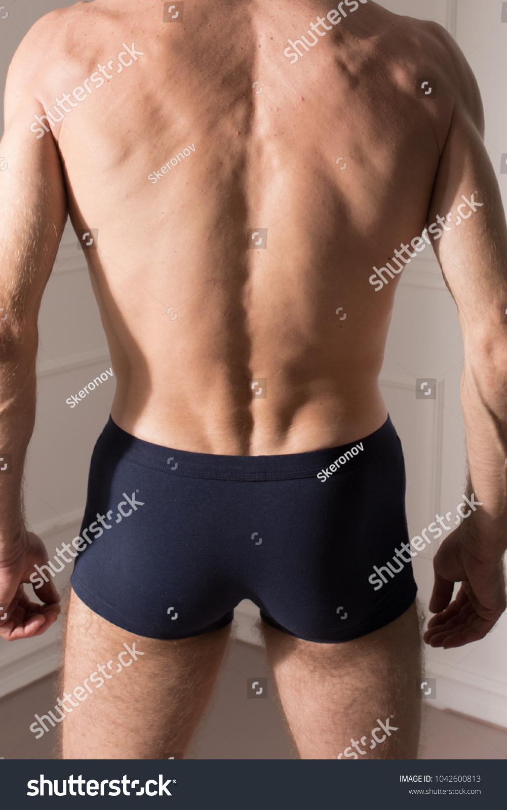 Ass mature The 9