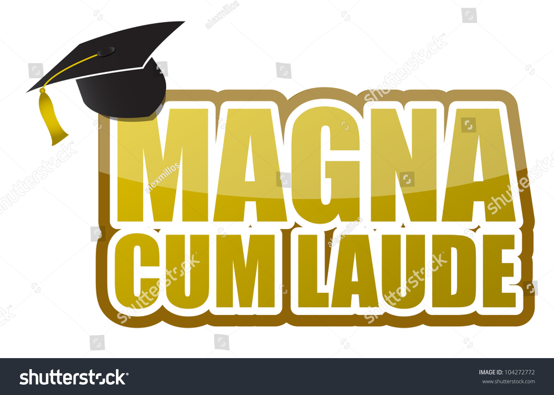 Magna Cum Laude Wikipédia