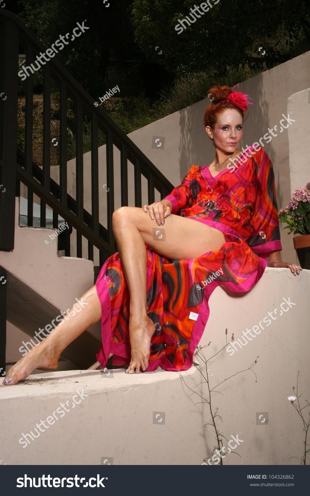 Celebrity Amanda Cerny nude (89 photos), Sexy, Hot, Feet, swimsuit 2006