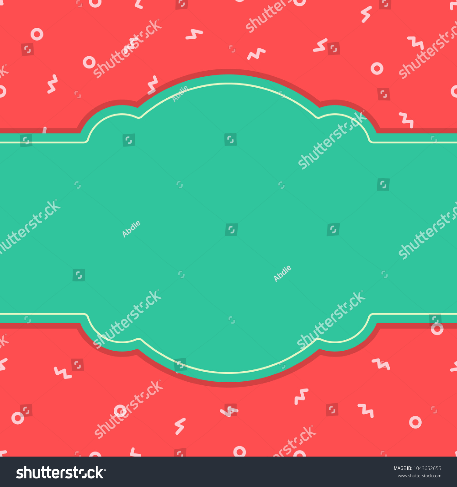 Download 540 Background Pink Tosca Gratis Terbaik