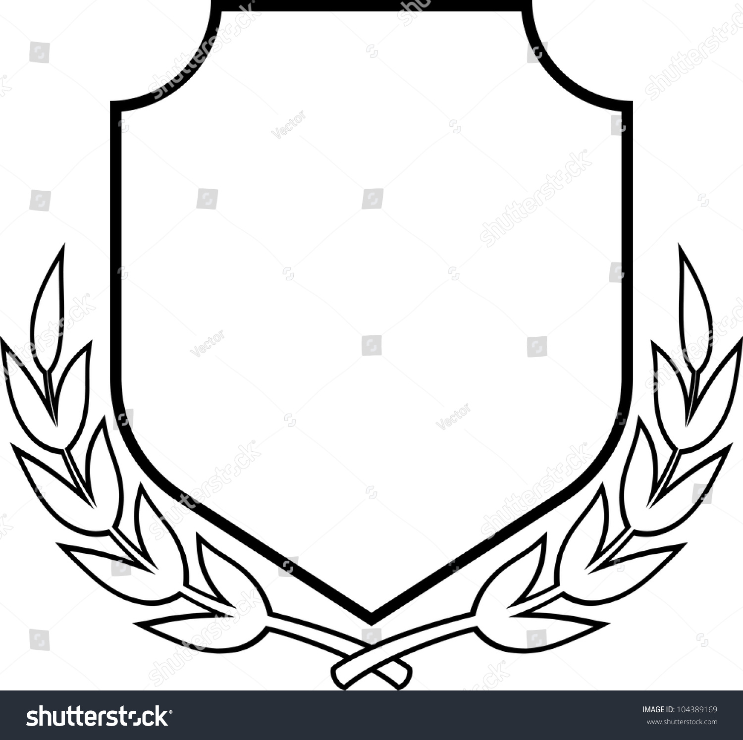 Electrical Plans And Panel Layouts in addition Stock Vector Vector Coat Of Arms Shield And Laurel Wreath Isolated further Watch moreover 585sa3 11 besides Symbols For Guitar. on drafting symbols