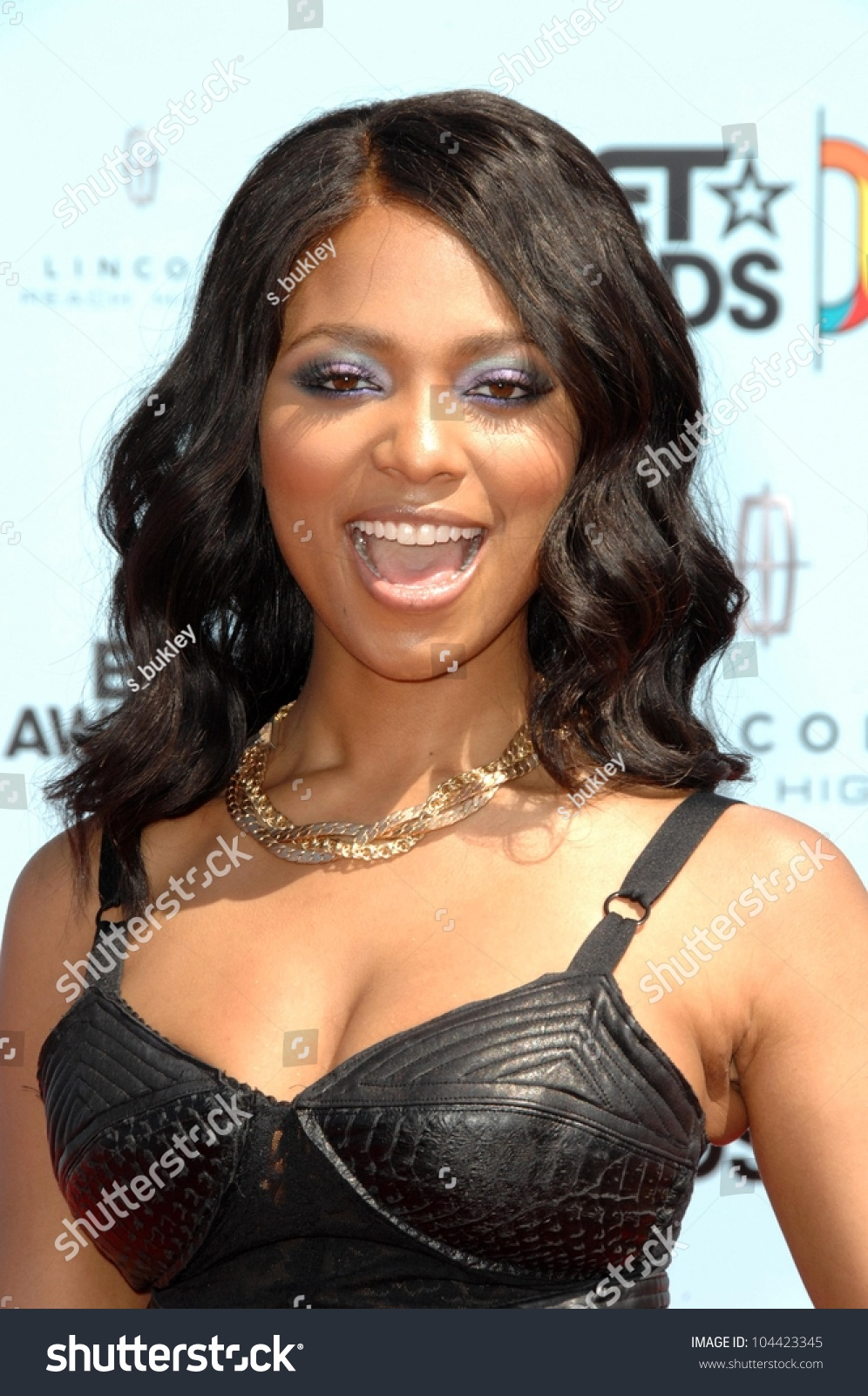 Pictures Teairra Mari naked (11 foto and video), Pussy, Sideboobs, Selfie, butt 2017