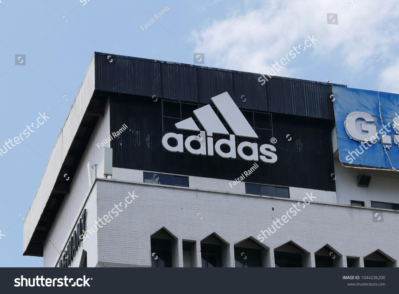 big sale 3b55b 94c6e orange adidas energy cloud shoes. adidas north america inc subsidiaries  stock symbol