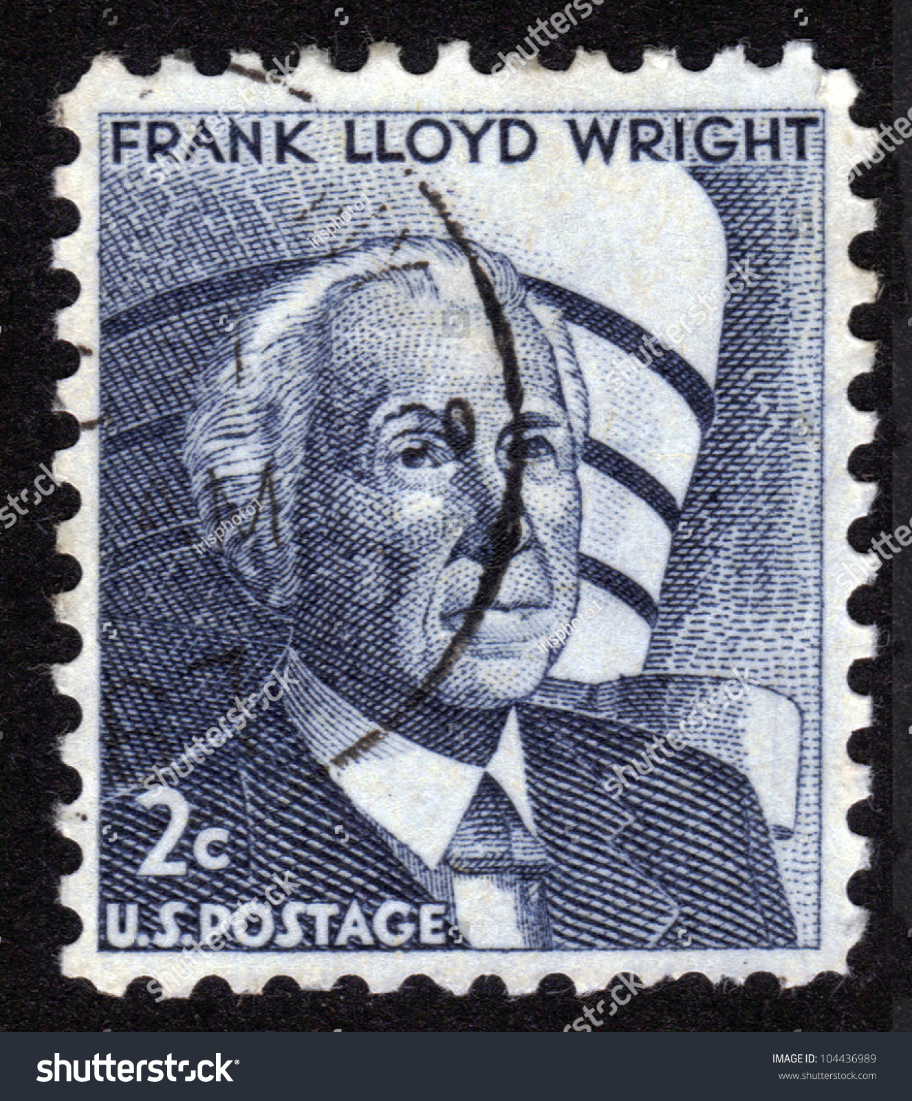 United states circa 1966 stamp printed by usa shows for New york state architect stamp
