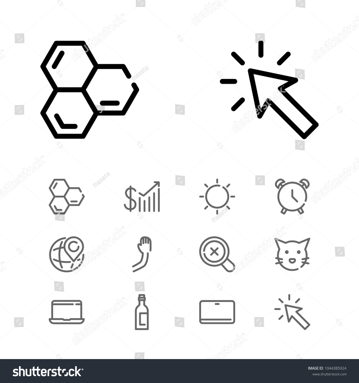 Alarm Diagram Icons Simple Wiring Car Library Radio