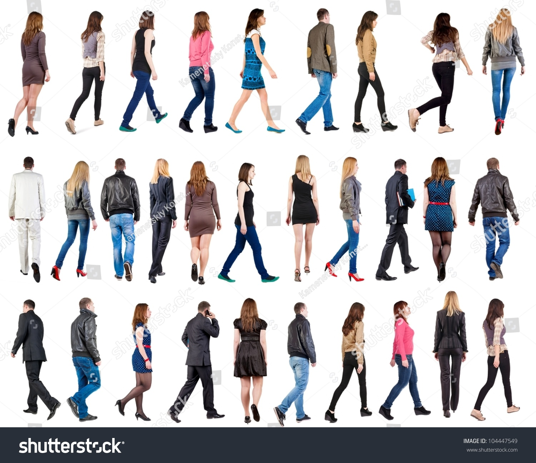 stock image of people - photo #30