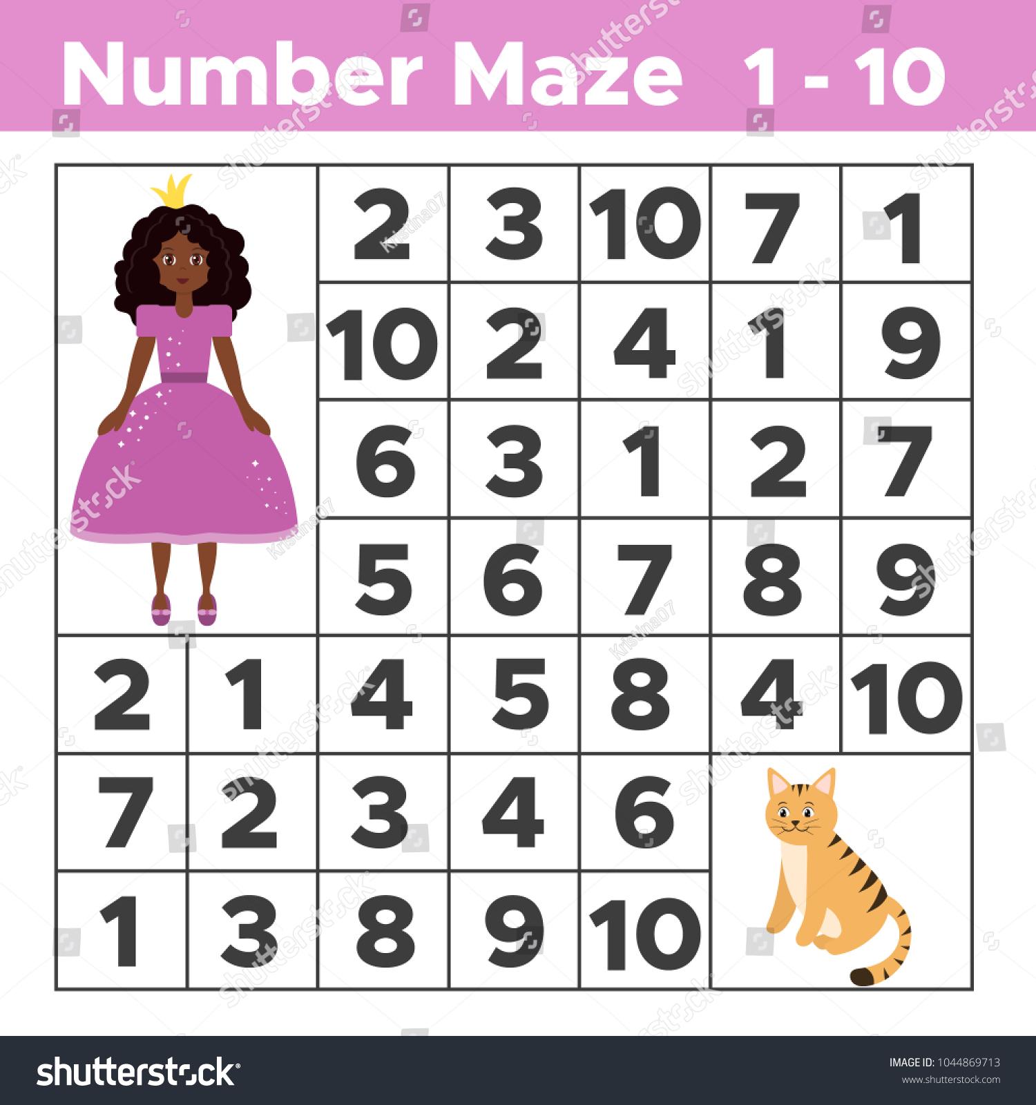 Fine Educational Games For Year 1 Ideas - Math Worksheets - modopol.com