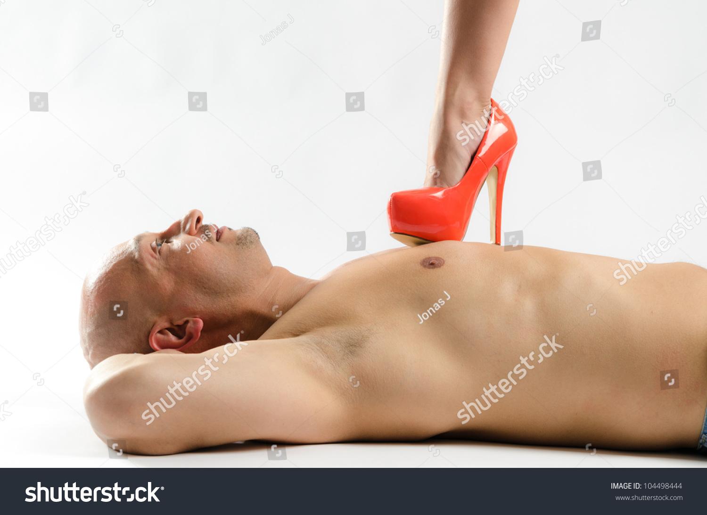 Big booty sex clip