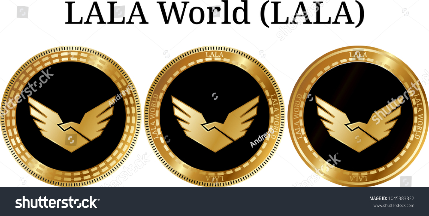 lala coin cryptocurrency