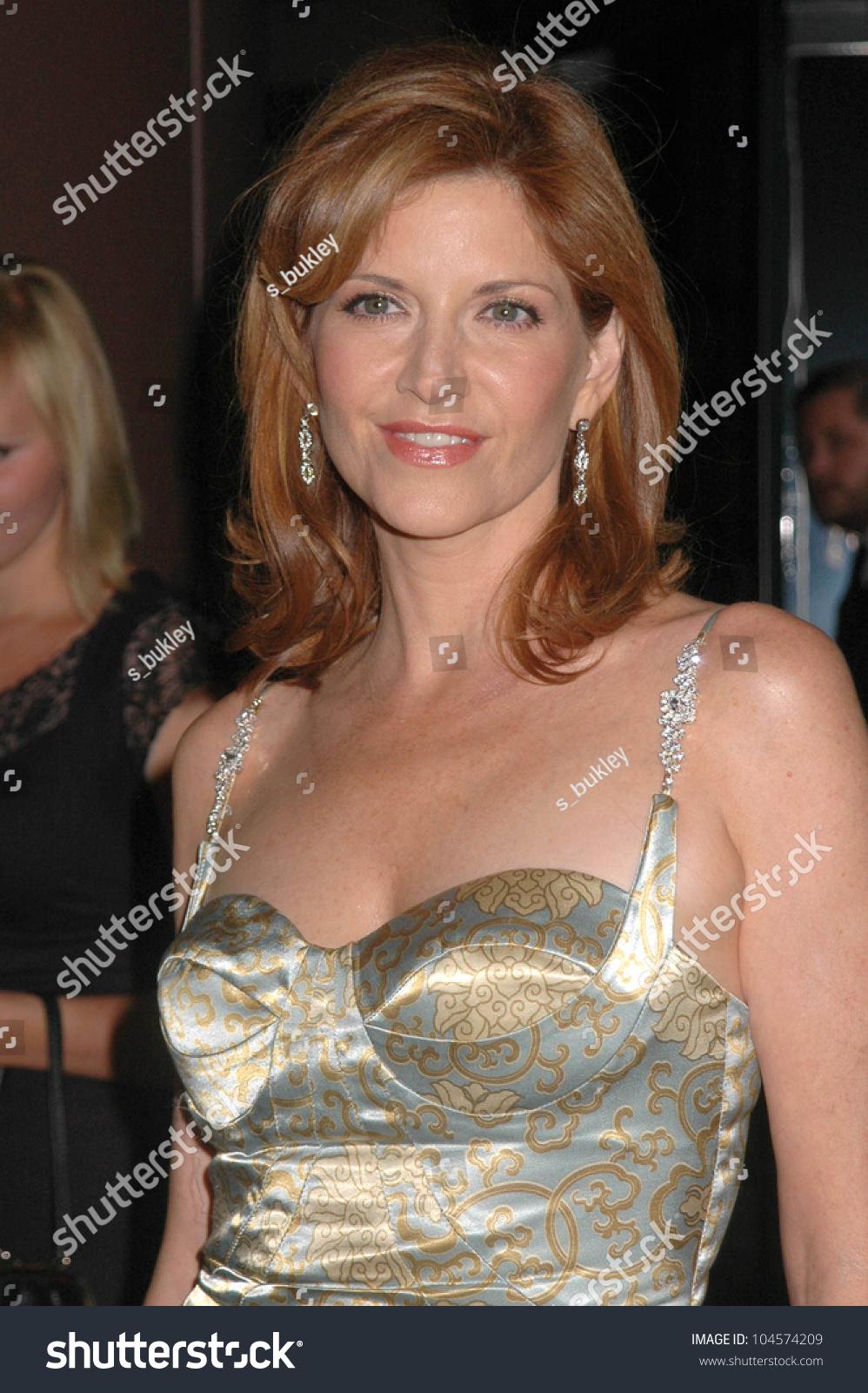 picture Melinda McGraw