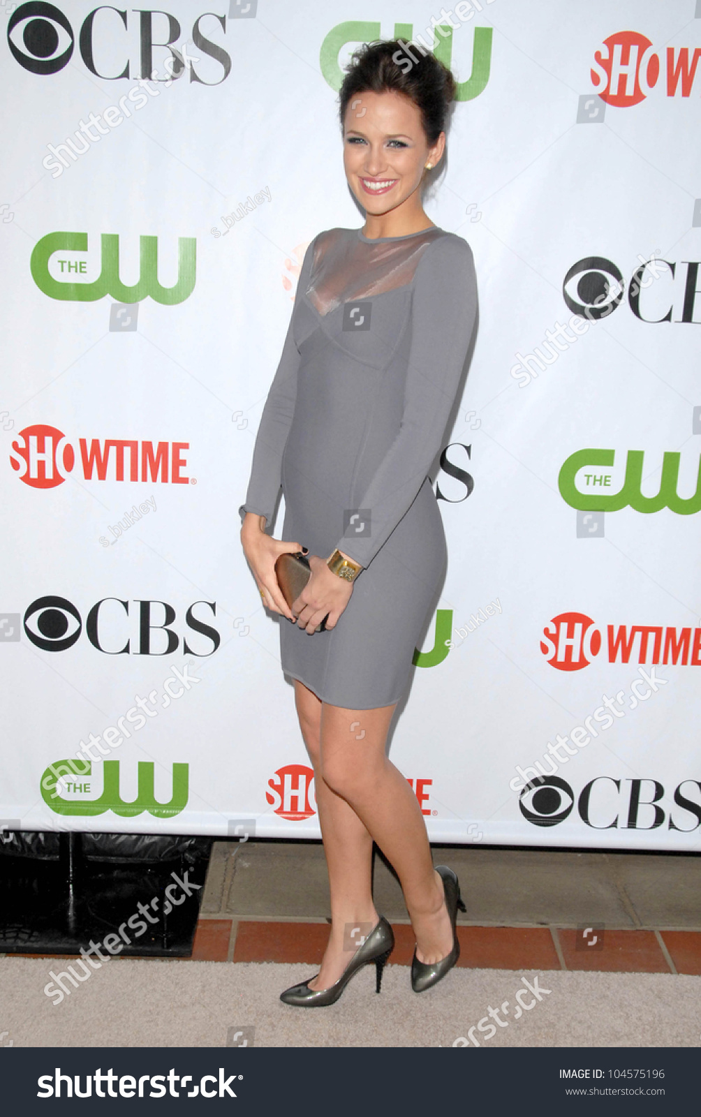 Is a cute Shenae Grimes nudes (53 foto and video), Topless, Leaked, Instagram, legs 2006