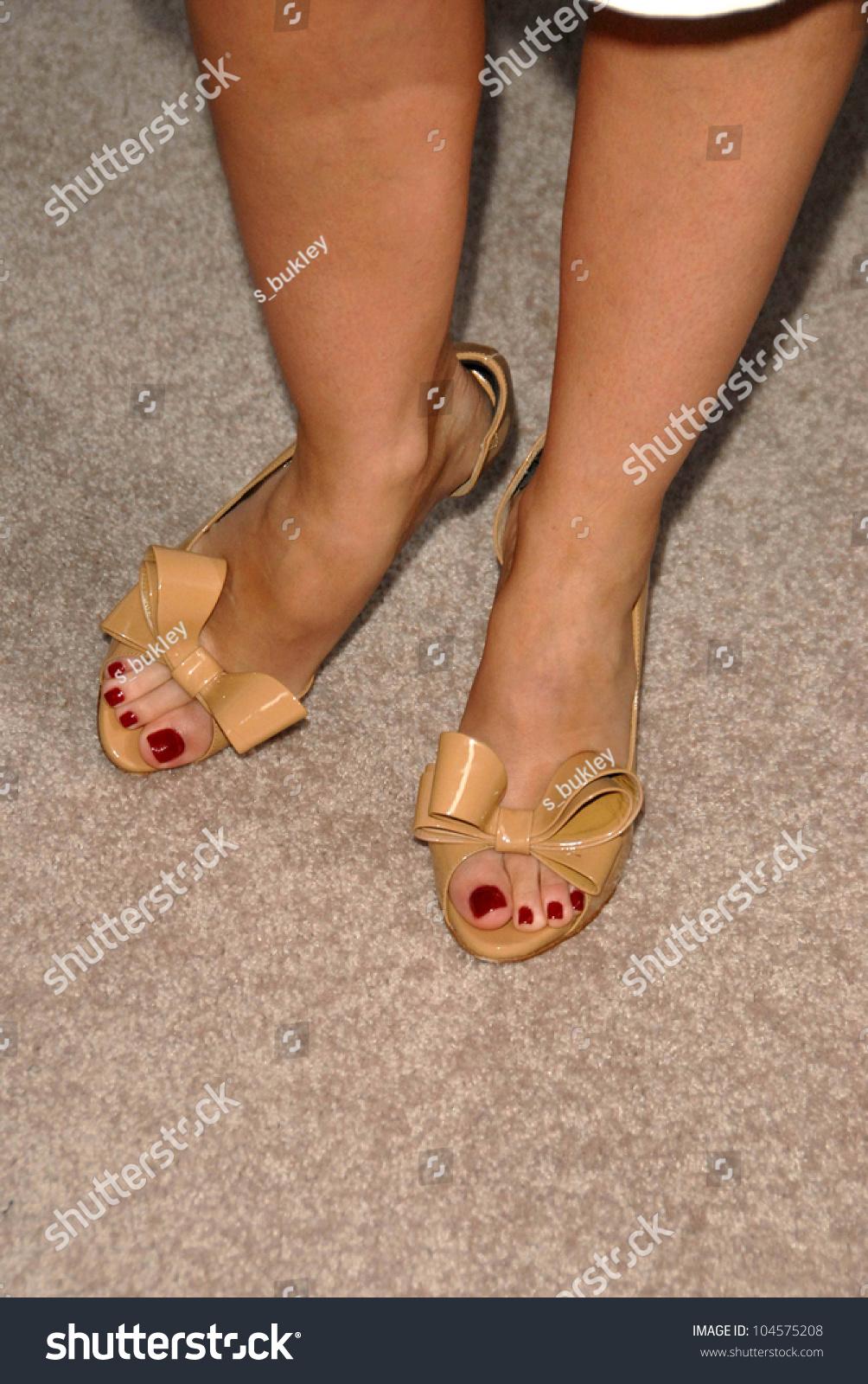 Feet Jennifer Love Hewitt nude (57 foto and video), Sexy, Bikini, Boobs, bra 2020