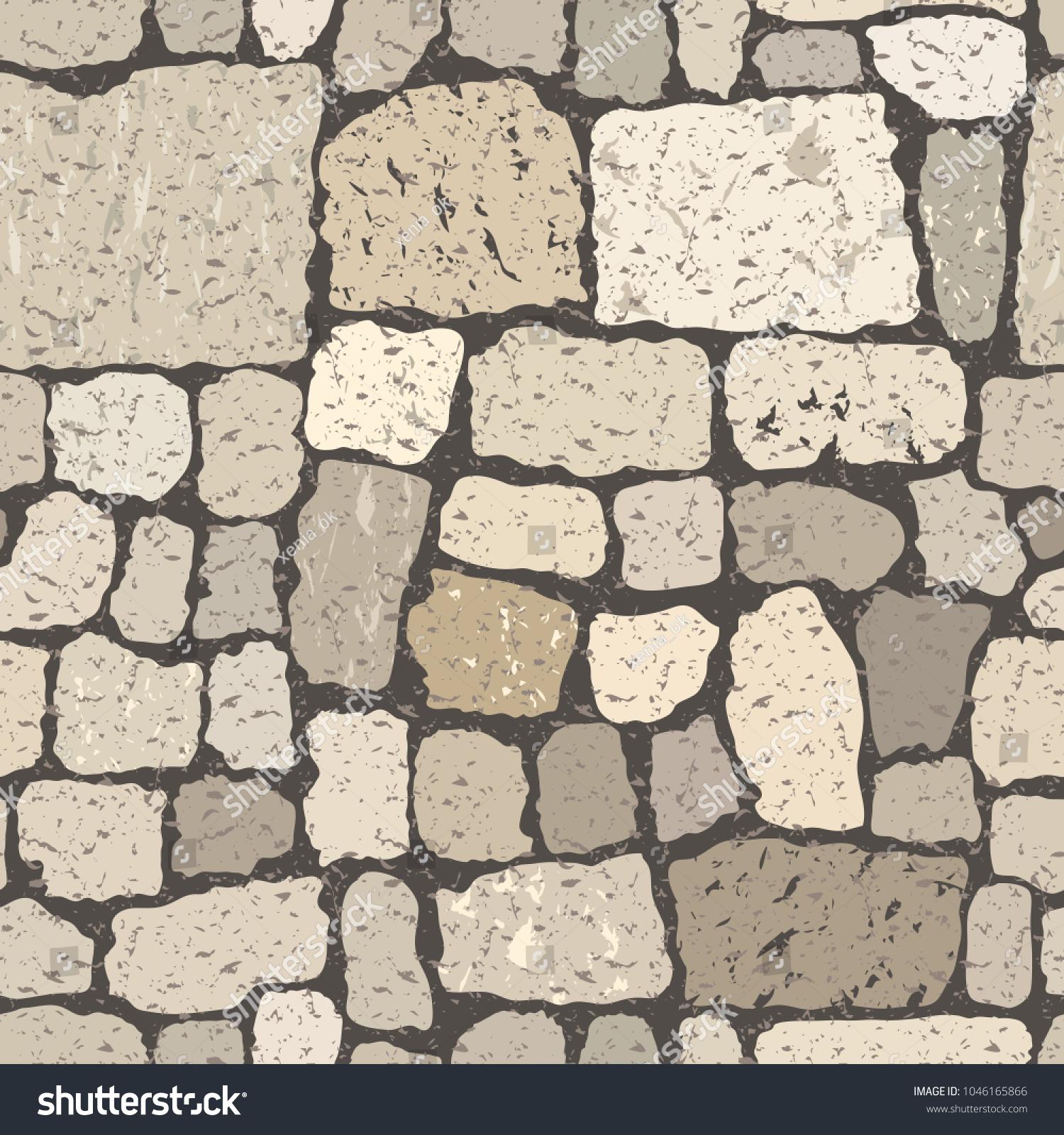 Crazy paving mould path pathway patio pavers garden stones shaper.