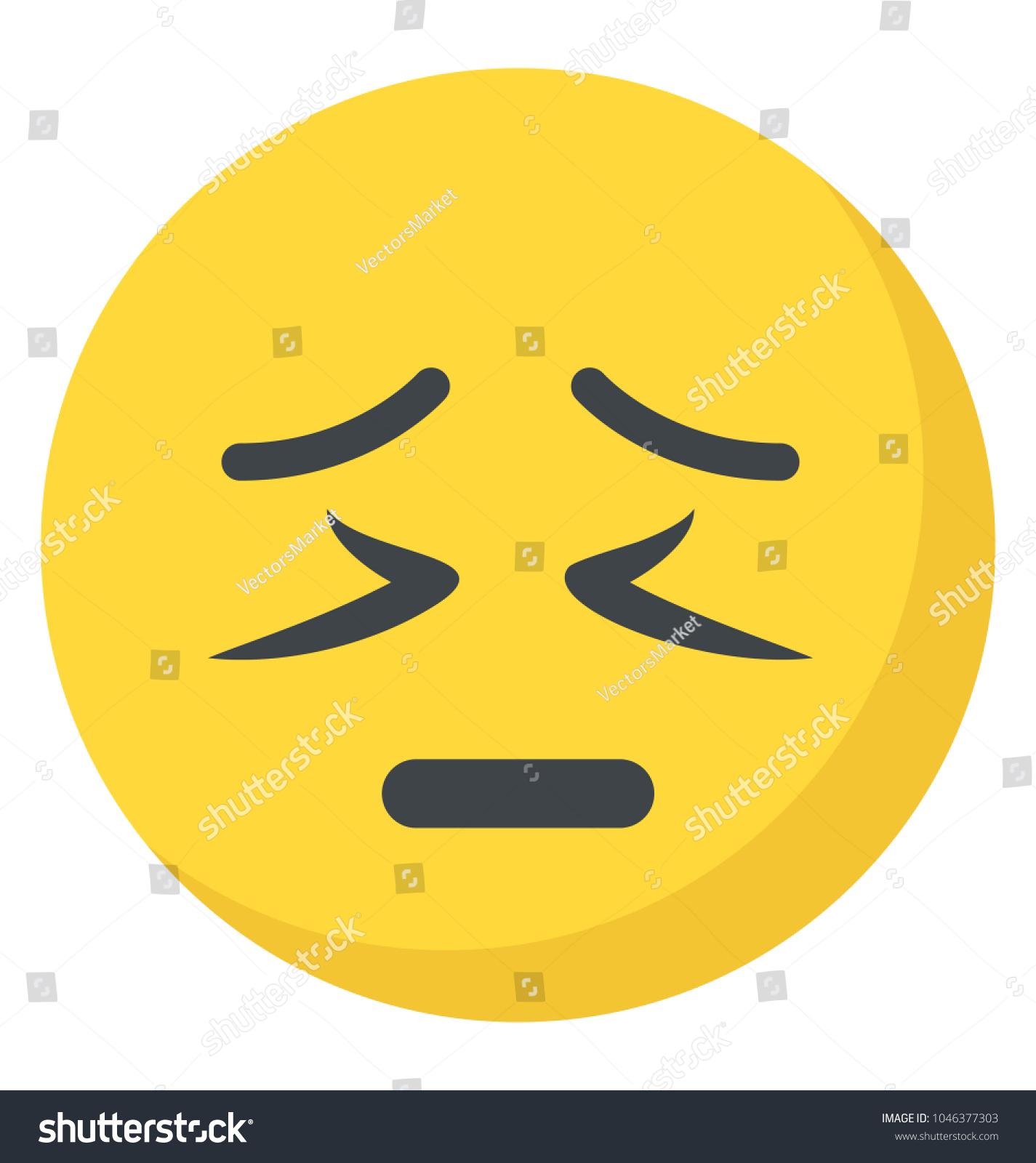 Images for sad smiley faces impremedia sad smiley face depressed concept stock vector 1046377303 sad smiley face depressed concept buycottarizona choice image buycottarizona Gallery