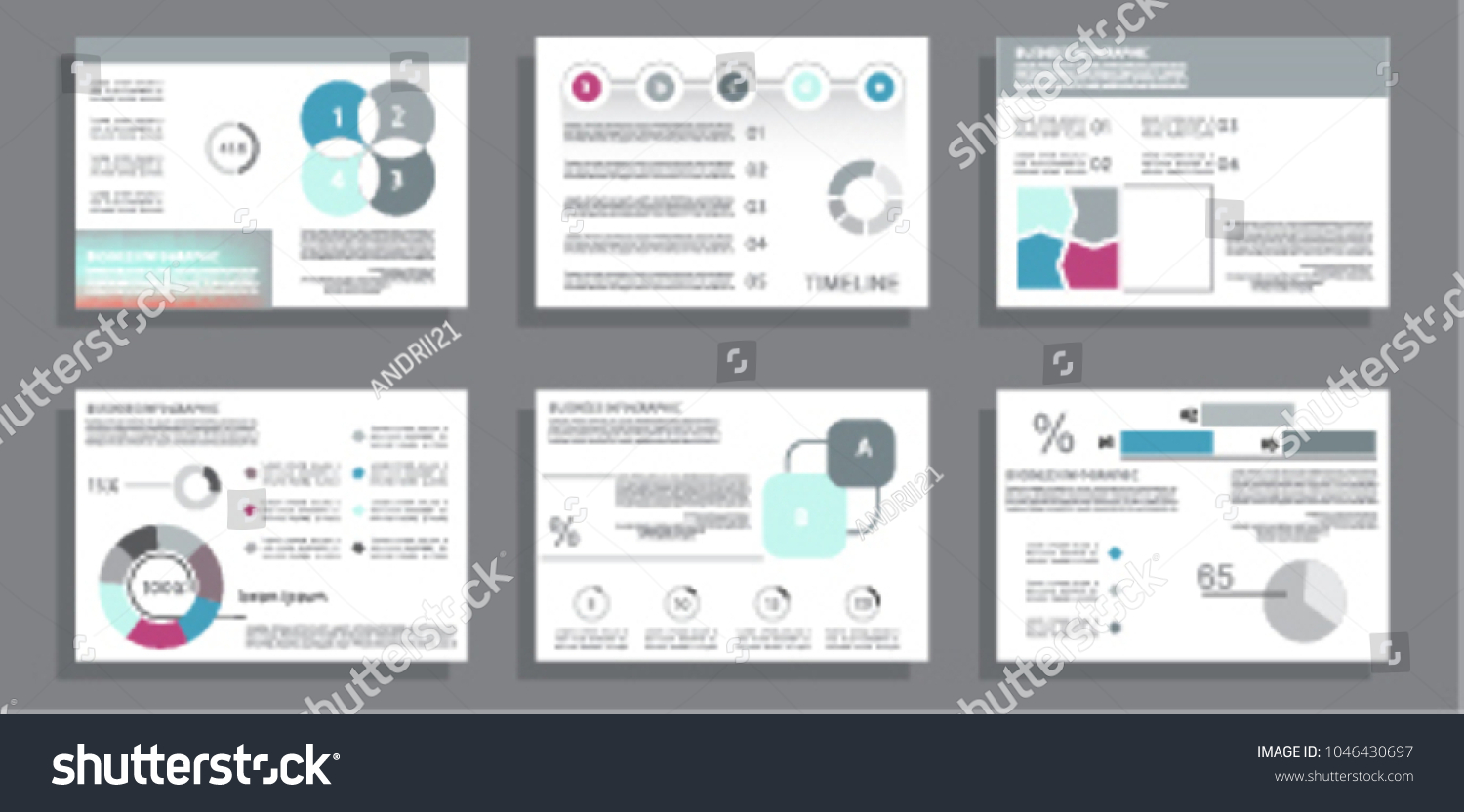 Card design templates design business report stock vector royalty card design templates design for business report cards wajeb Images