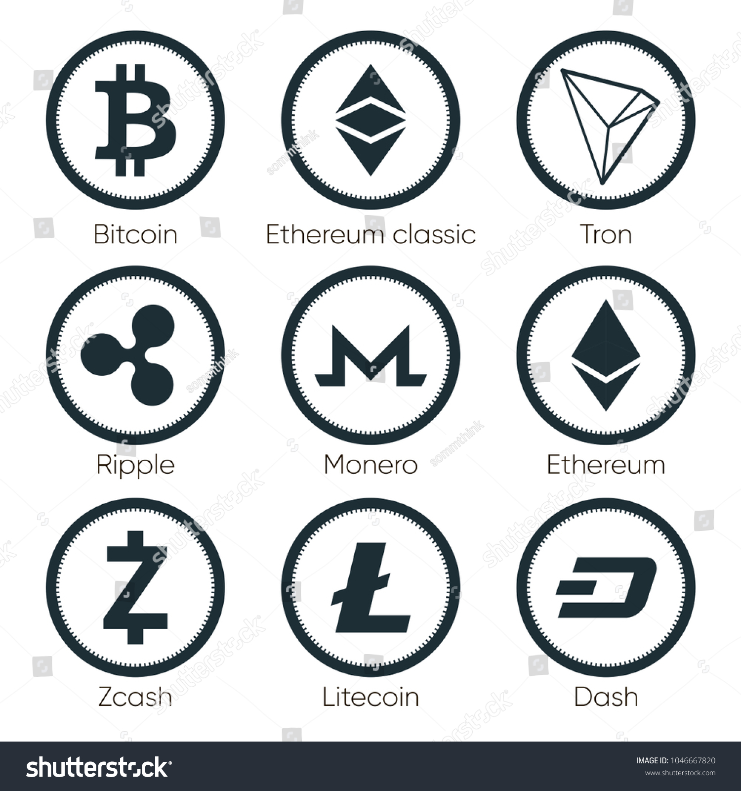Monero Trading Symbol Where Can Zcash Be Used — YOUTH MOBILE