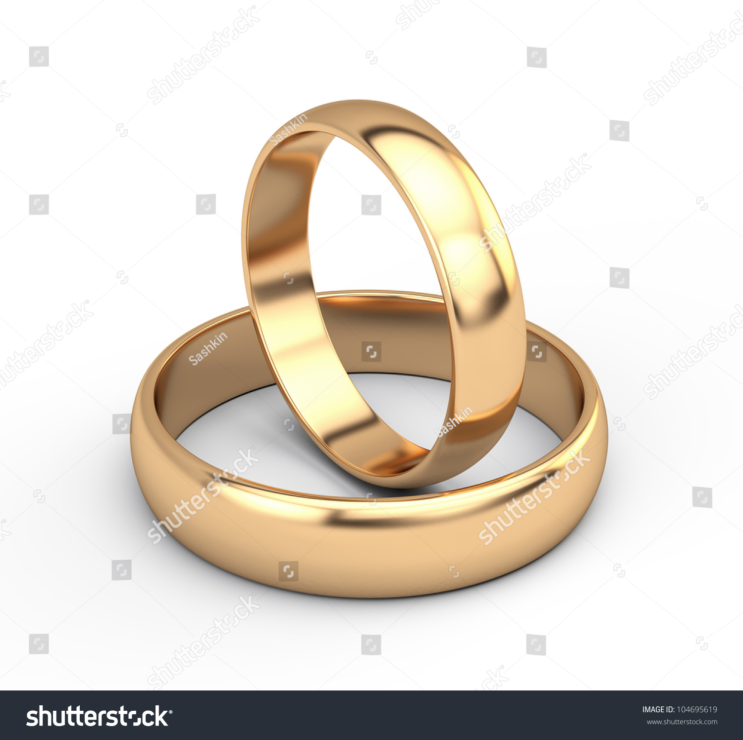 golden photo wife holiday locket couple married two money bride love white together diamond fashion anniversary rings engagement pair symbol en husband metal jewelry images romance ring gold commitment jewellery band romantic valentine free marry ceremony wedding shiny marriage accessory wed jewel silver celebration
