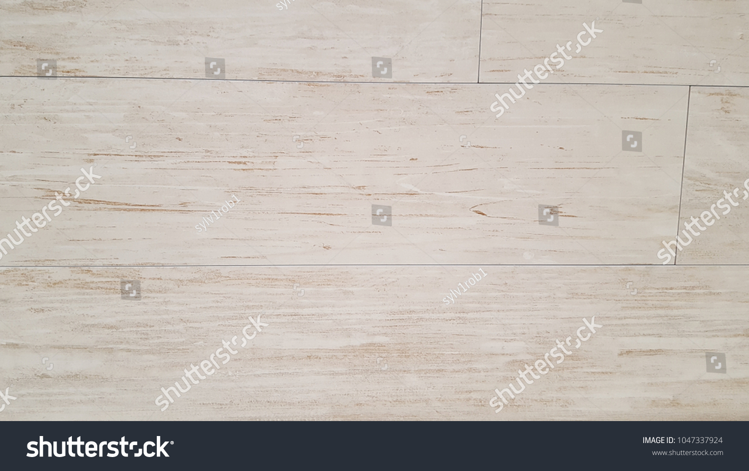 Wood pattern and texture for background #1047337924
