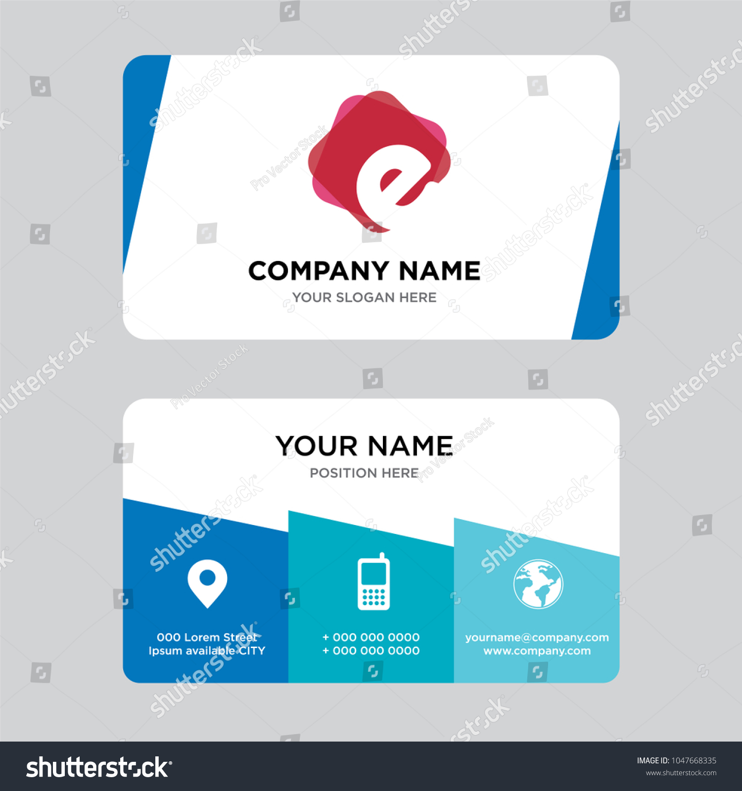 Amway business card 04 amway business cards excellent amway business cards usana choice image card design and card template amway business card template colourmoves