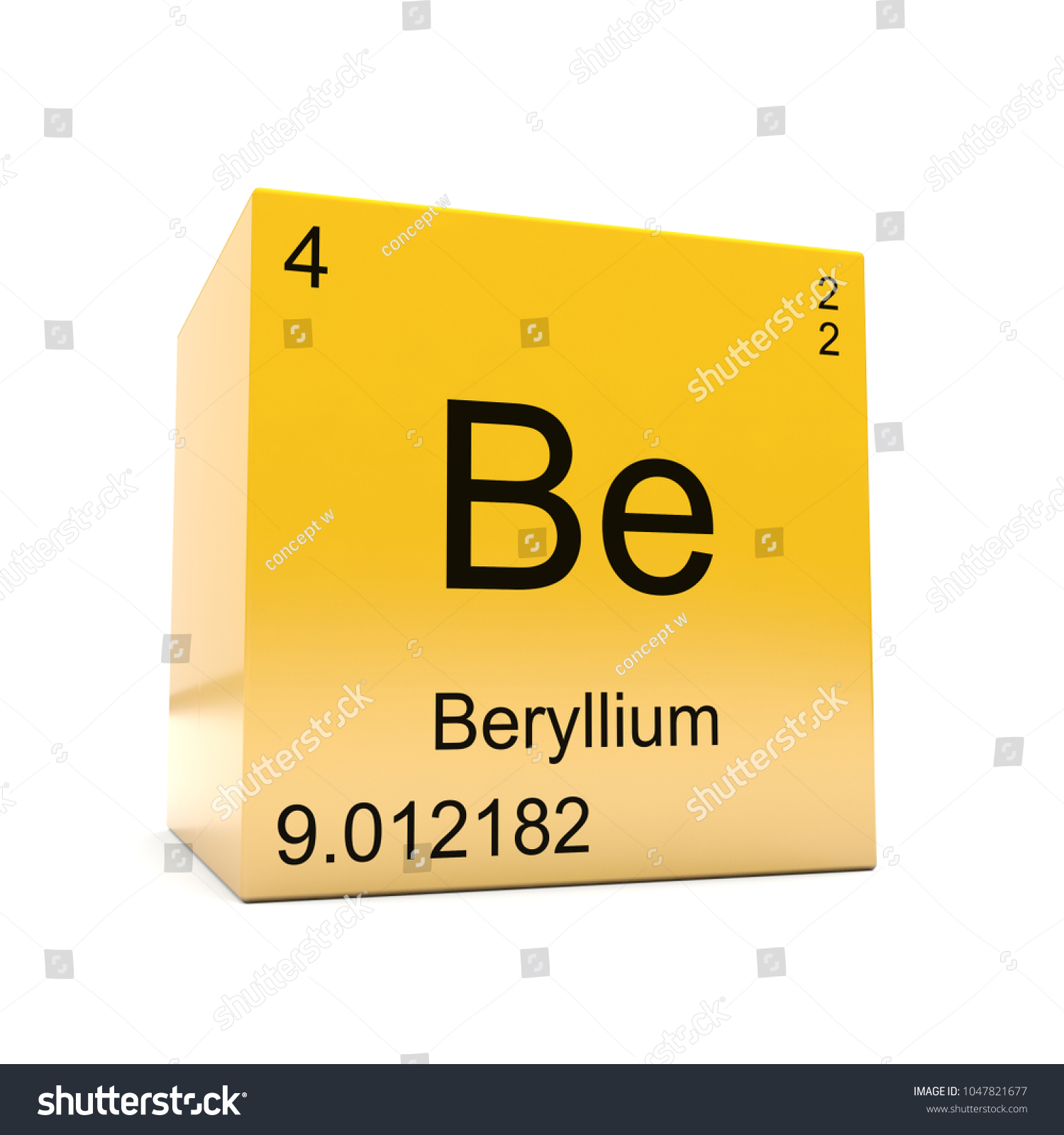 Periodic table of elements beryllium gallery periodic table and beryllium chemical symbol images symbol and sign ideas beryllium chemical element symbol periodic table stock beryllium buycottarizona Image collections