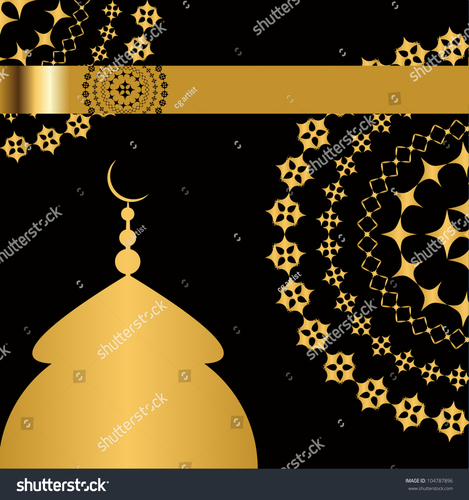 clever muslim Physics in the medieval islamic world the natural sciences saw various advancements during the golden age of islam (from.