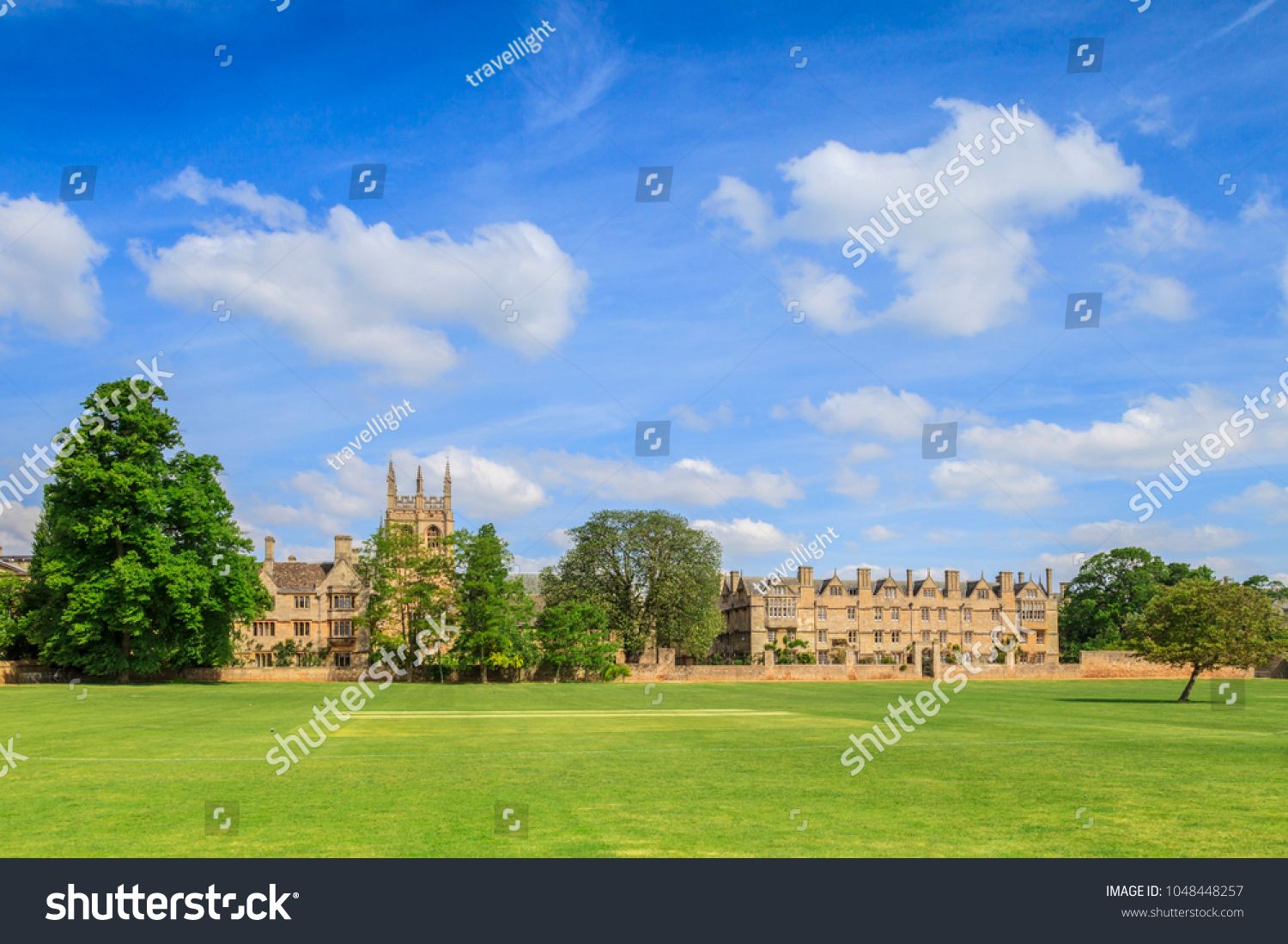 University dating oxford An Introduction