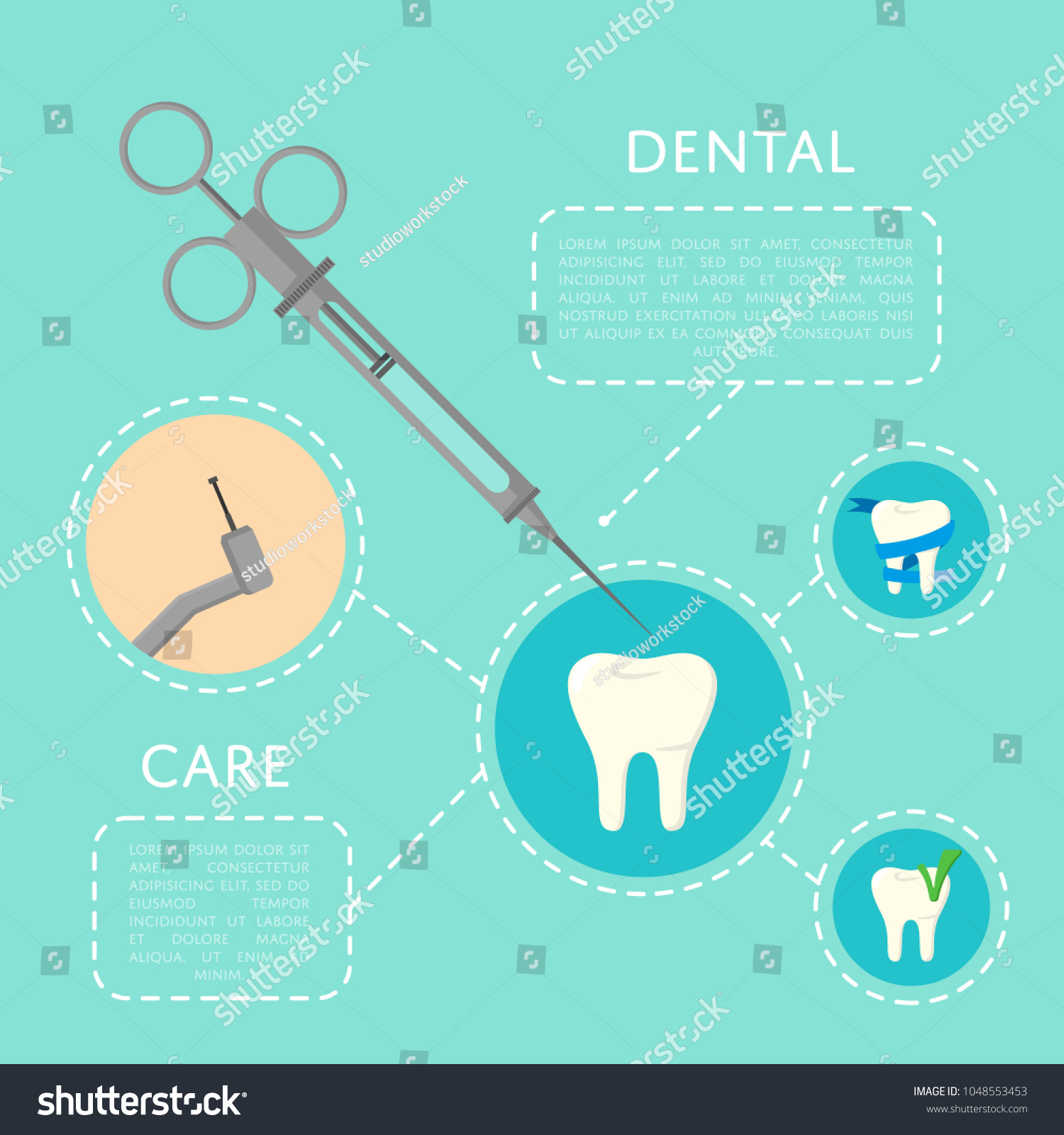 stock-vector-dental-care-banner-with-med