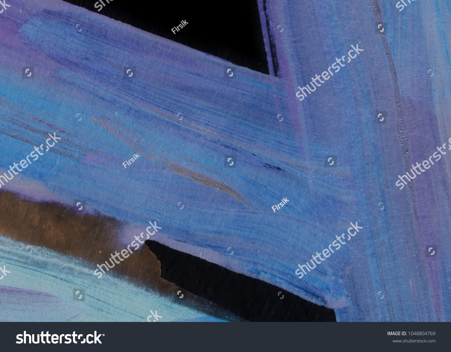 Wonderful Wallpaper Marble Paper - stock-photo-abstract-acrylic-creative-background-marble-style-paint-stroke-texture-on-paper-wallpaper-for-1048804769  Collection_818333.jpg