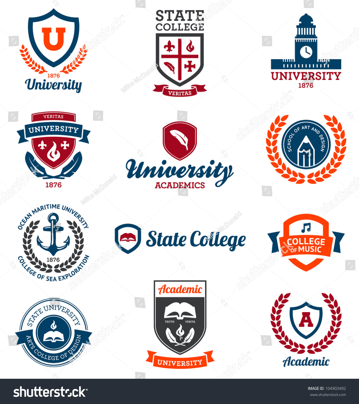 College articles  YourDictionary