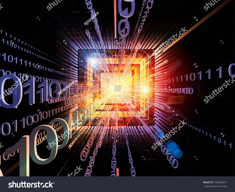 Project On Digital Electronics - Dolgular.com