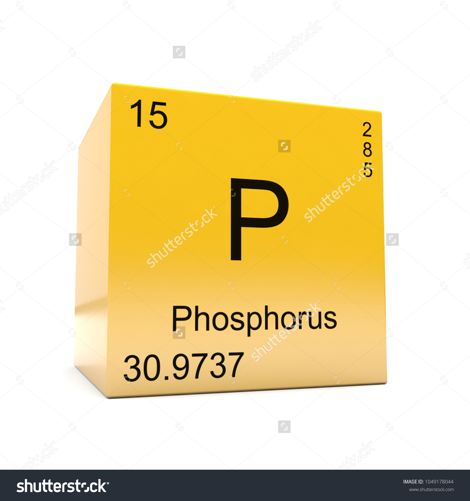 Cool Periodic Table Gold Gallery Images - Best Image Engine ...