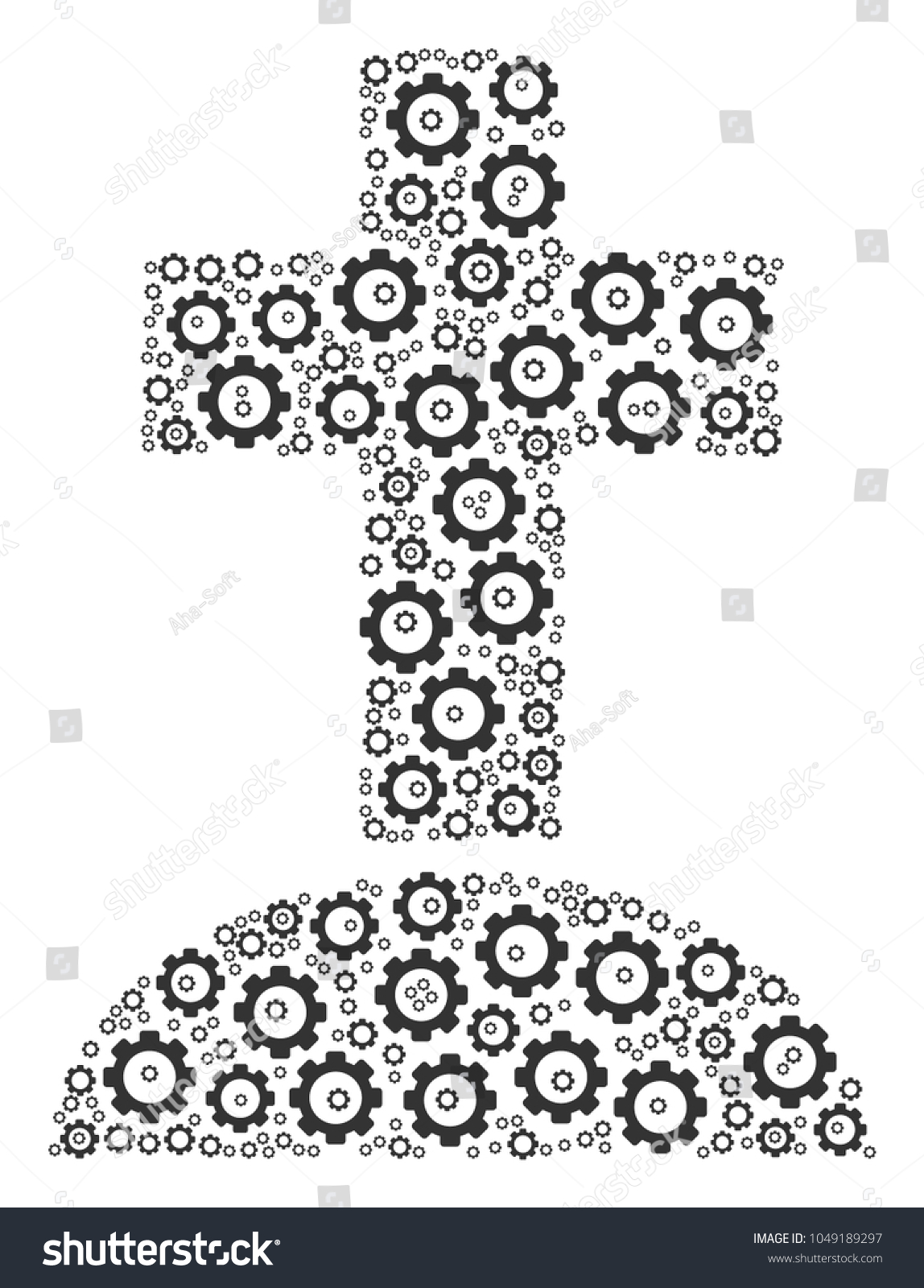 Outstanding Square Meter Symbol Picture Collection - Wiring Standart ...