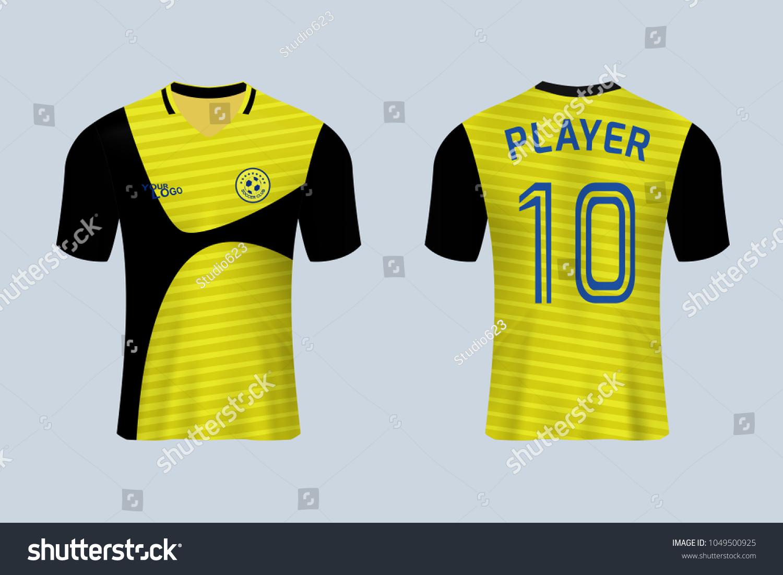 c13b98507 Soccer Team Sweatshirts - DREAMWORKS