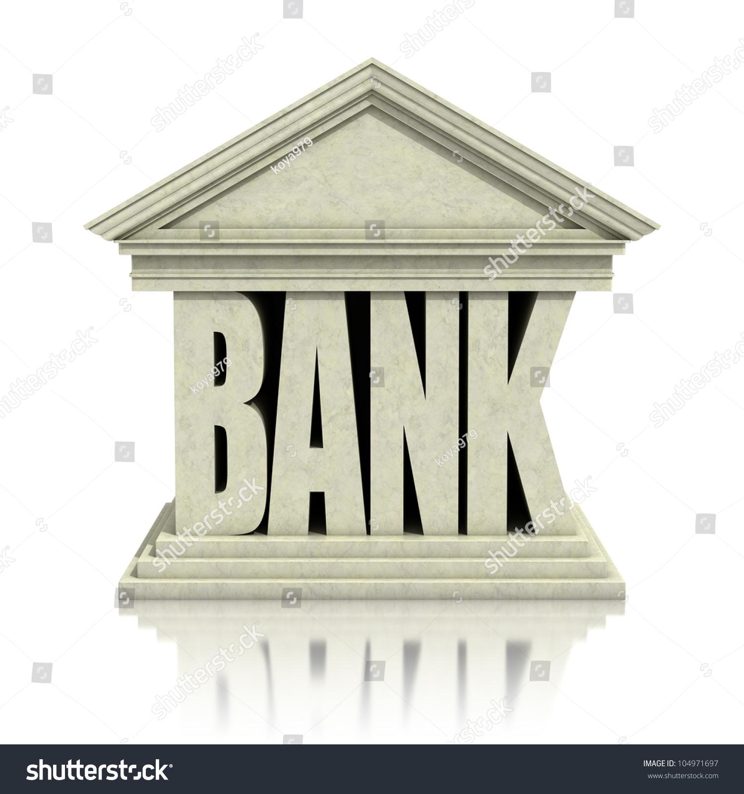 bank customer clipart - photo #40