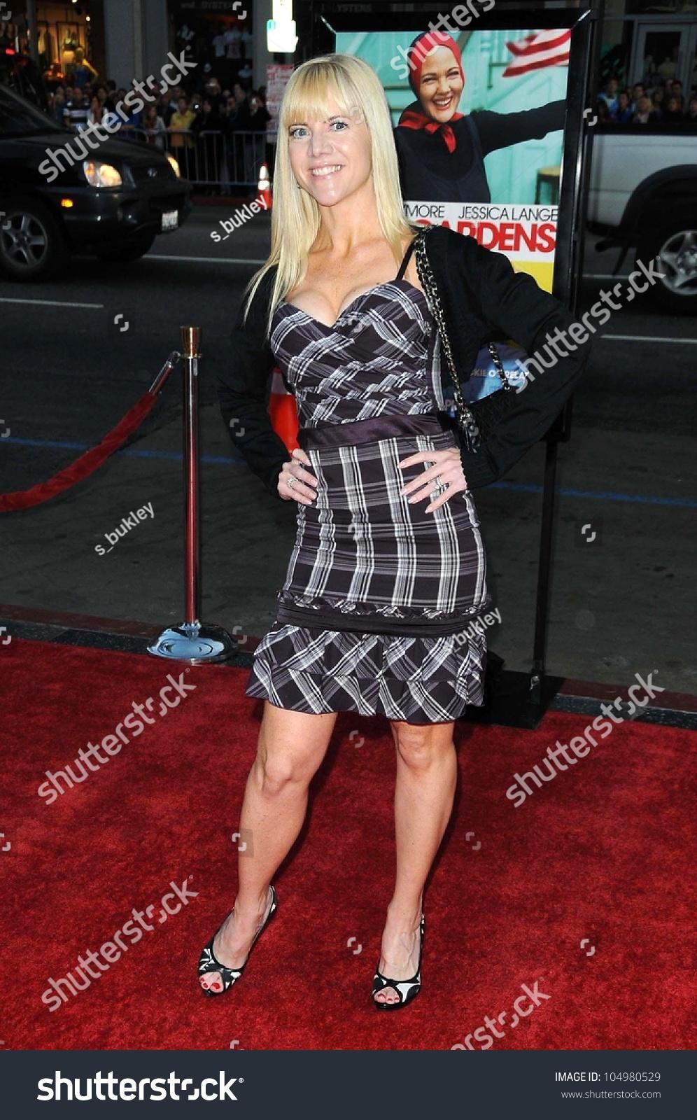 Patricia Arquette born April 8, 1968 (age 50),Geri Hoo Adult nude Miquel Brown,Roy Boyd (born 1938)