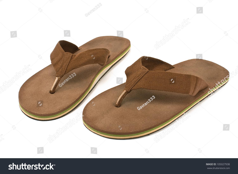 47a9266f1d4c9 Flip Flop Shoes South Africa