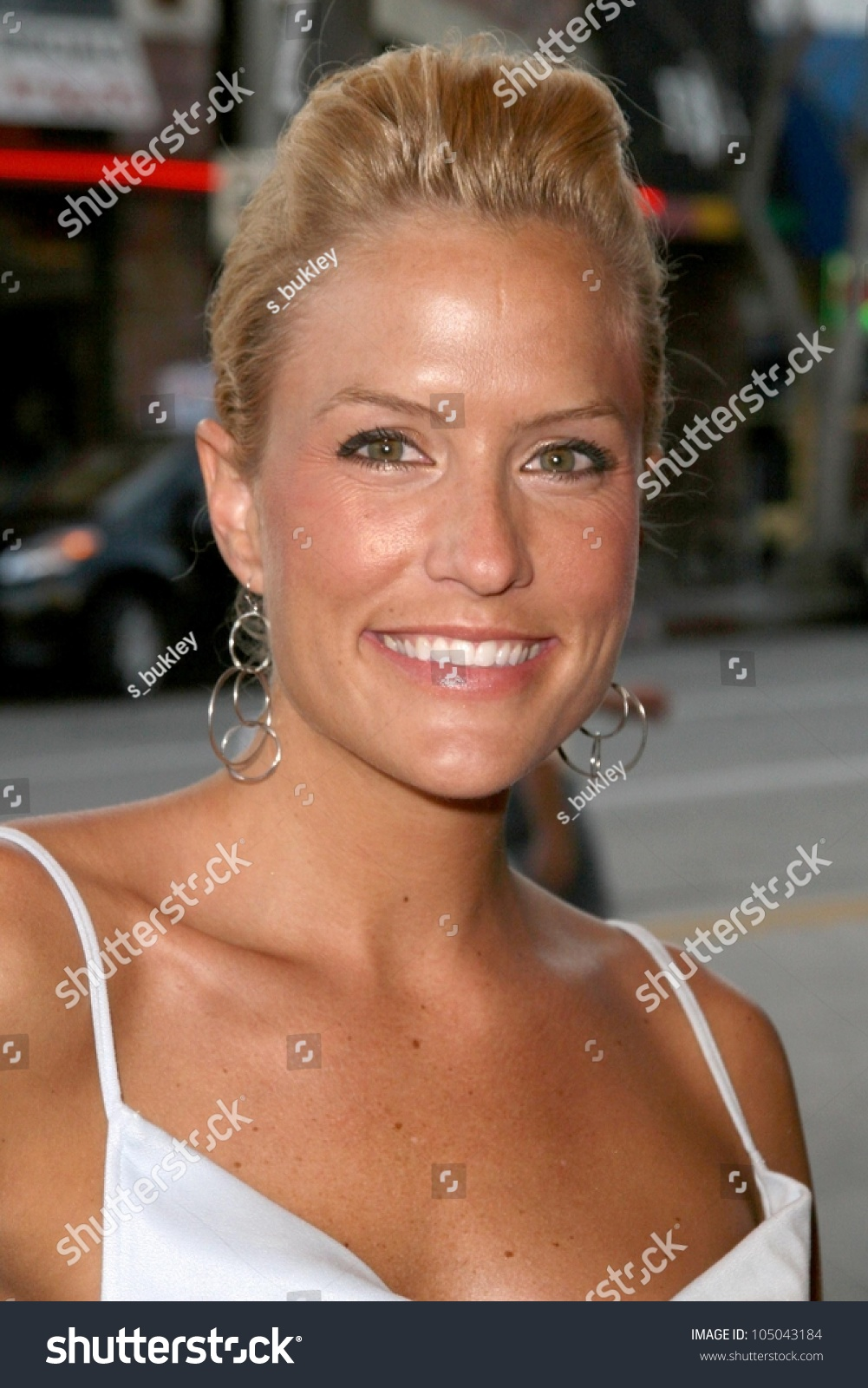 Kinsey Packard Nude Photos 18