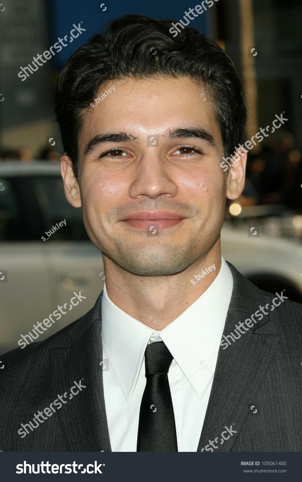 steven strait girlfriends