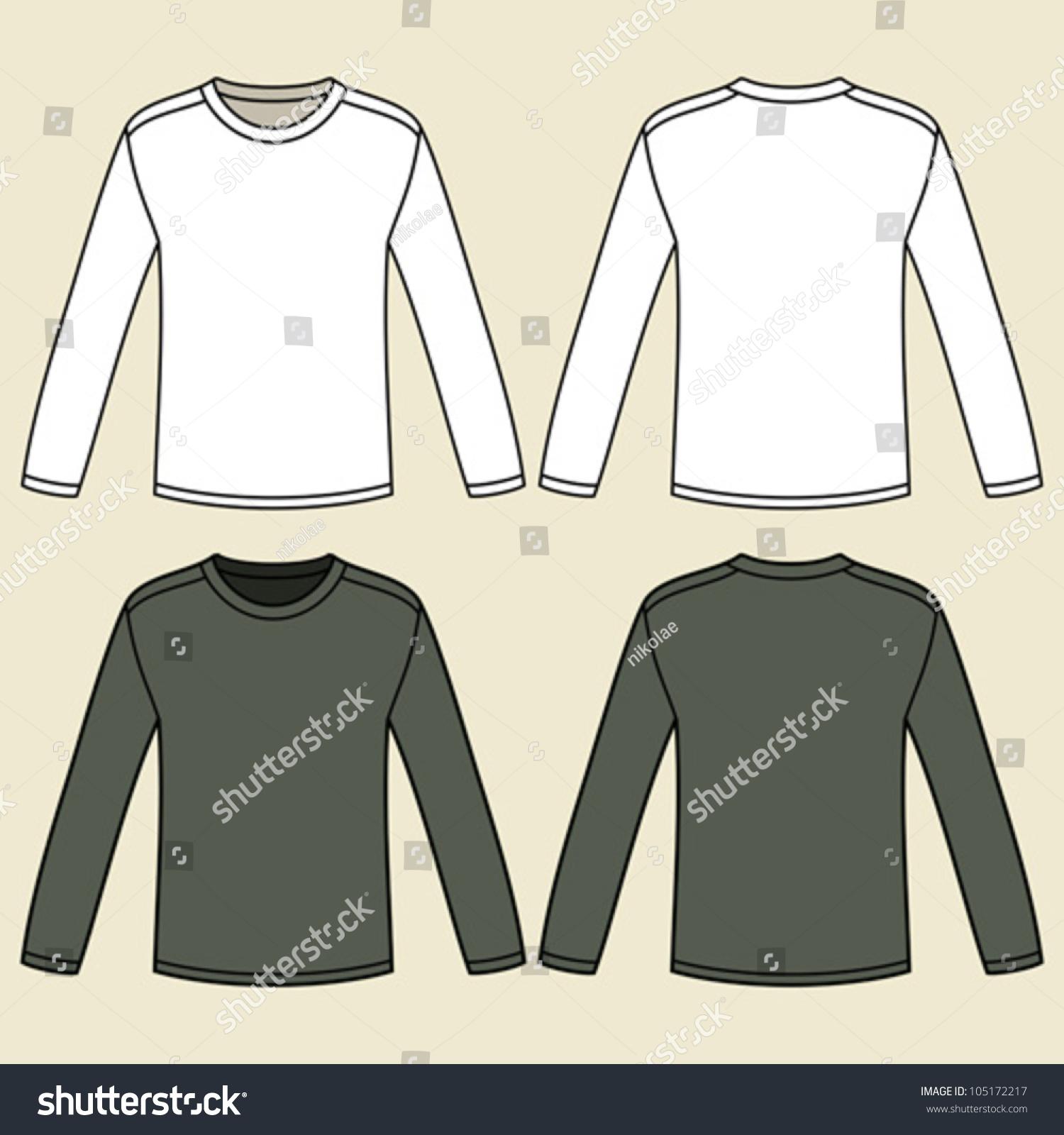 Charmant T Shirt Vorlage Ai Zeitgenössisch - Entry Level Resume ...