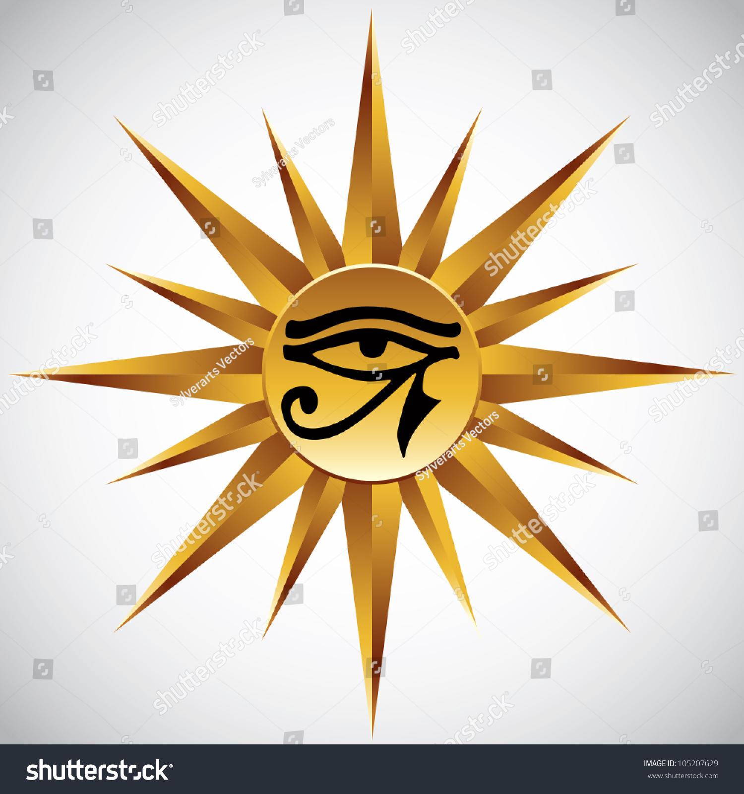 merkur slots online the symbol of ra