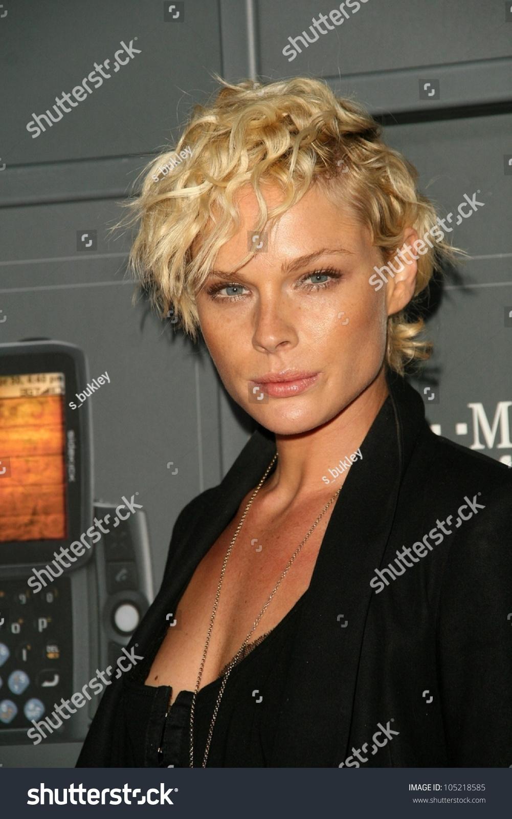 Mona Louise Rey (b. 2004)