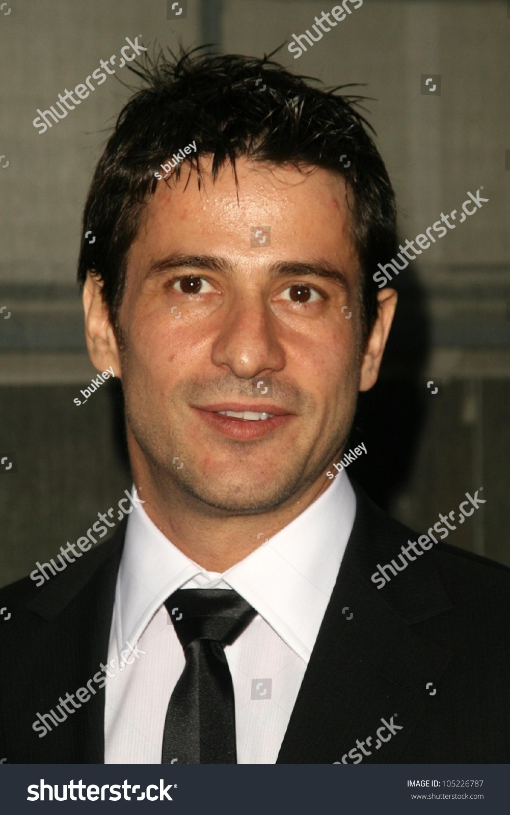 Alexis Georgoulis Los Angeles Premiere My Stock Photo Edit Now 105226787 In 1993 started studies in the national technical university of. https www shutterstock com image photo alexis georgoulis los angeles premiere my 105226787